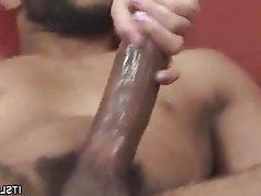 Blowjob, Hardcore, Interracial, Pornstar, Small Tits