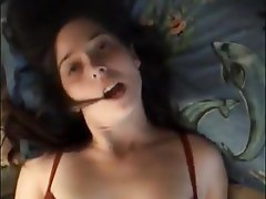 Amateur, Babe, Close Up, Masturbation, Orgasm