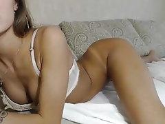 Webcam, Teen, Softcore