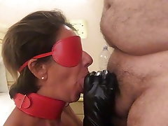 Amateur, Blowjob, BDSM, BDSM