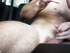 Big Tits, Blowjob, Teen, Public