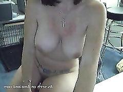 Big Tits, Teen, Amateur