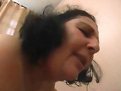 Cumshot, Old and Young, Amateur, Granny