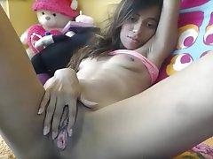 Nipples, Skinny, Small Tits