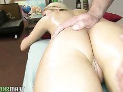 Amateur, Asian, Babe, Blowjob, Cumshot