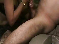 Amateur, BDSM, Femdom, Handjob