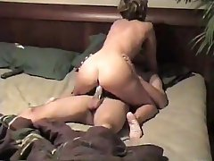 Amateur, Mature, MILF, Old and Young, Orgasm